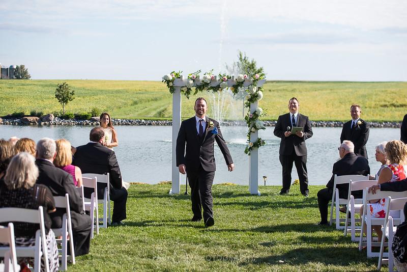 Our_Wedding_477.jpg