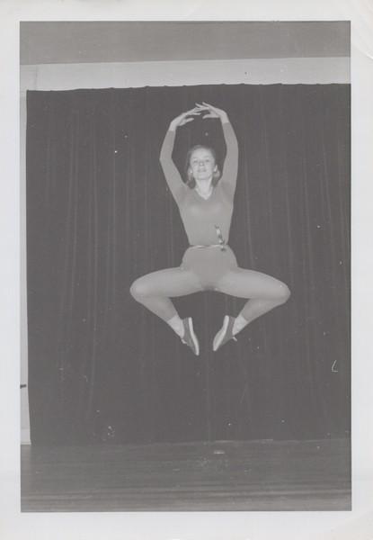 Dance_0165.jpg