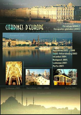 Les découvertes du Tage (Lisbonne)