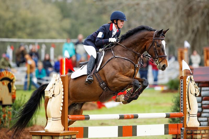 Red_Hills_ International_Horse_Trials_Day_2_3-7-2014_2181_ID.jpg