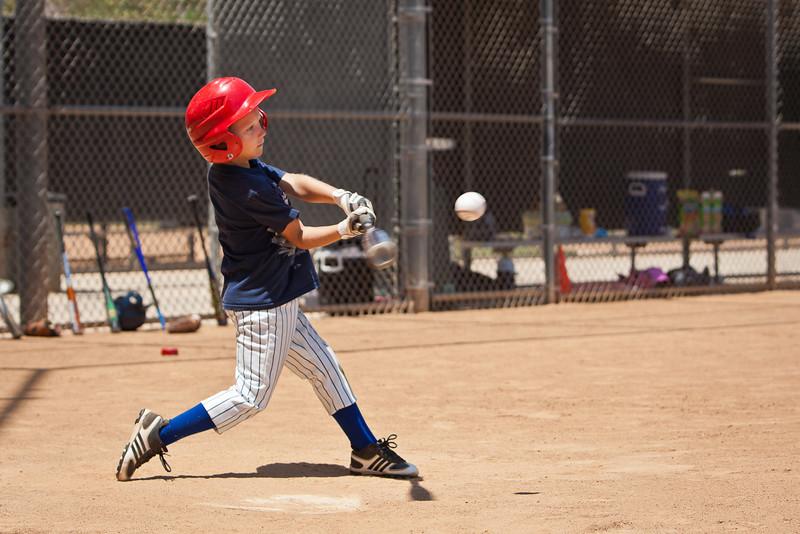 110628_CBC_BaseballCamp_4208.jpg