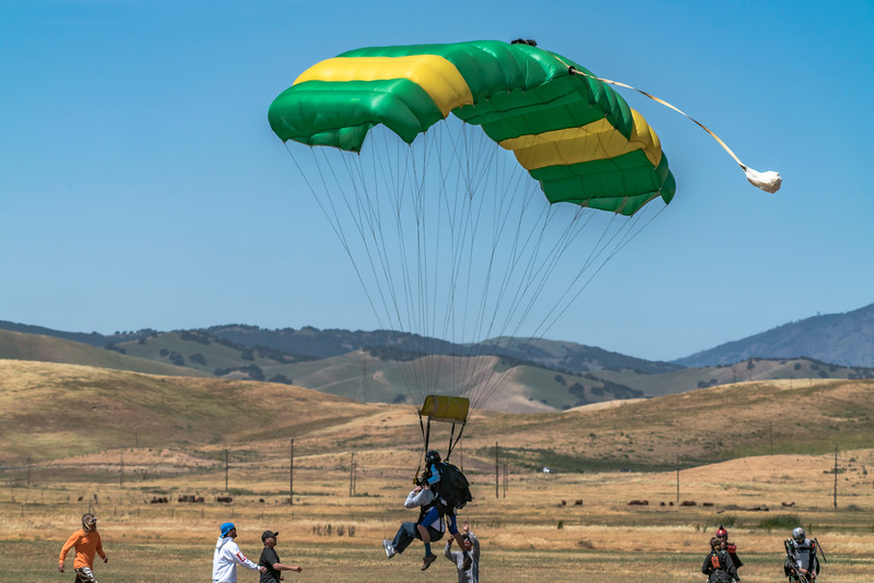 Skydiving May '19 - Day 2-2-14.jpg