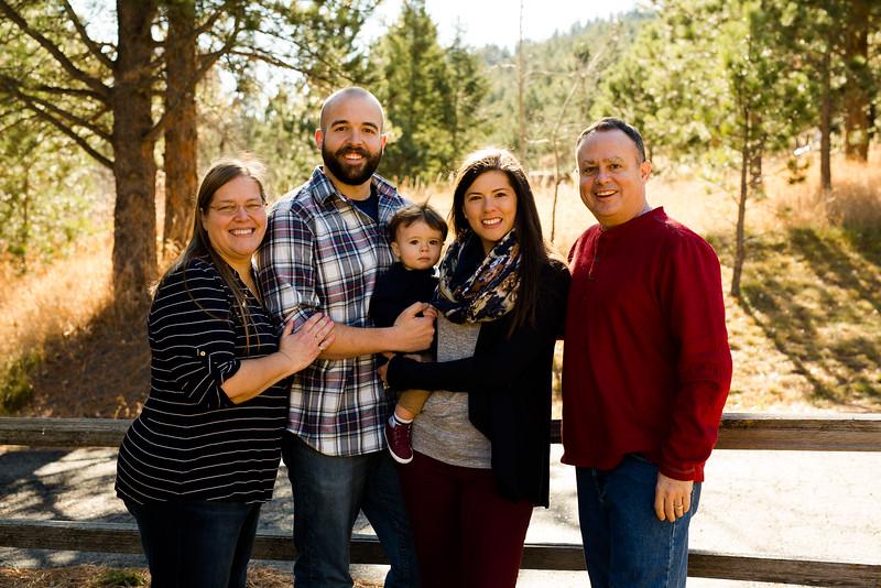boyer family_150915.jpg