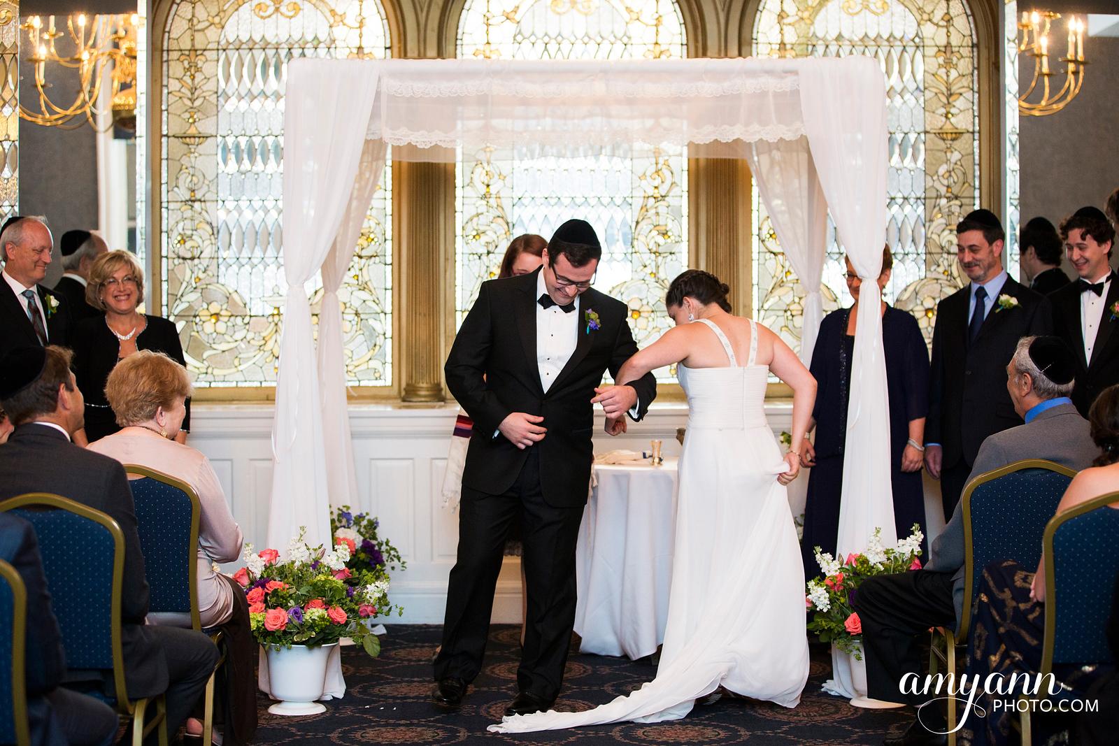 andreamisha_weddingblog42
