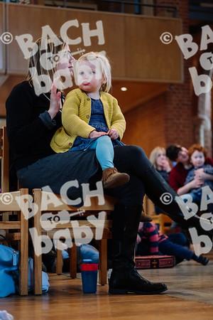 © Bach to Baby 2018_Alejandro Tamagno_West Dulwich_2018-03-23 017.jpg
