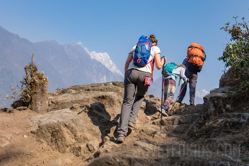 Nepal 175(20150415-DSCF2323)