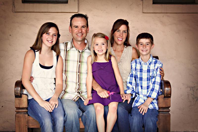 Pam's family 229 copy.jpg
