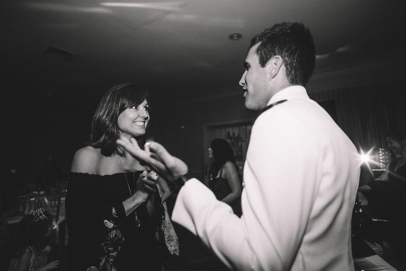 Philadelphia Wedding Photographer - Bernreuther-777.jpg