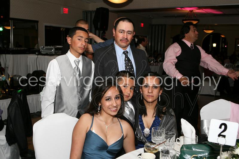 Ismael y Belinda0315.jpg