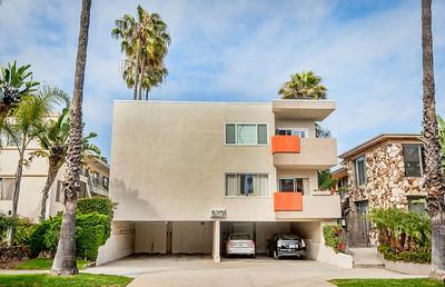 937 5th street Santa Monica