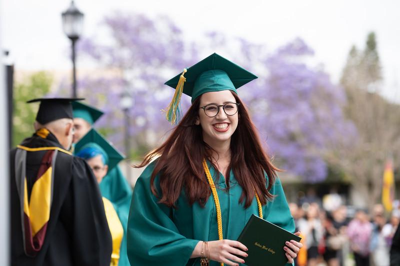 Graduation-2018-2439.jpg