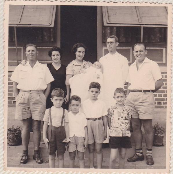 Fucauma1956