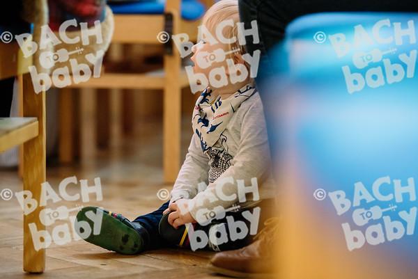 © Bach to Baby 2017_Alejandro Tamagno_Bromley_2017-03-28 008.jpg