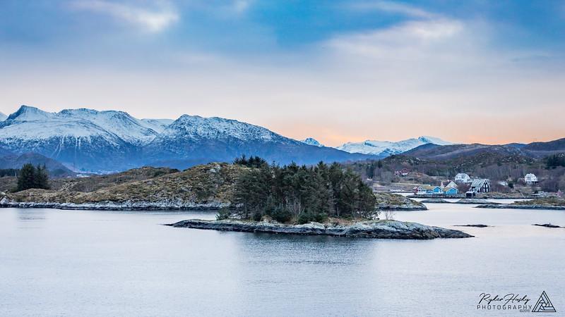 Norway 2018-11.jpg