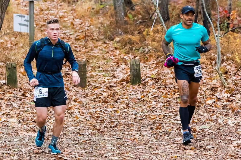 2017 Mountain Masochist 50 Miler Trail Run 052.jpg
