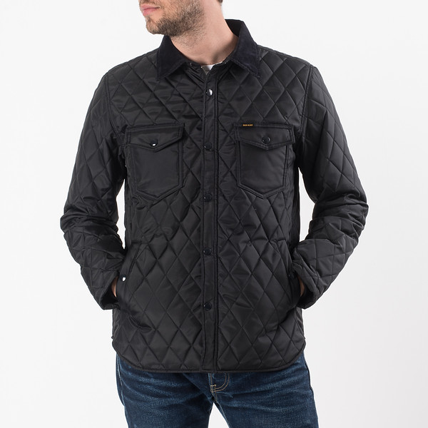 Primaloft® Gold Quilted CPO Shirt-Jacket-26.jpg