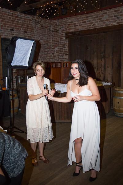 Rufina Wedding Party-4020.jpg