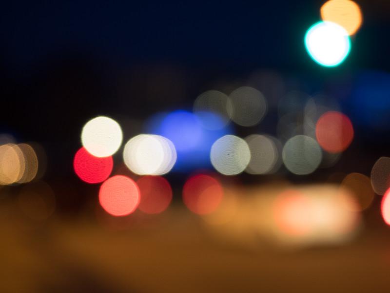 Light City Baltimore-BFPPhoto-2.jpg