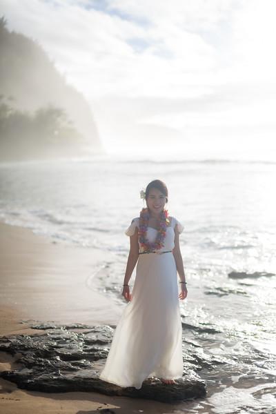 kee-couple-kauai-36.jpg