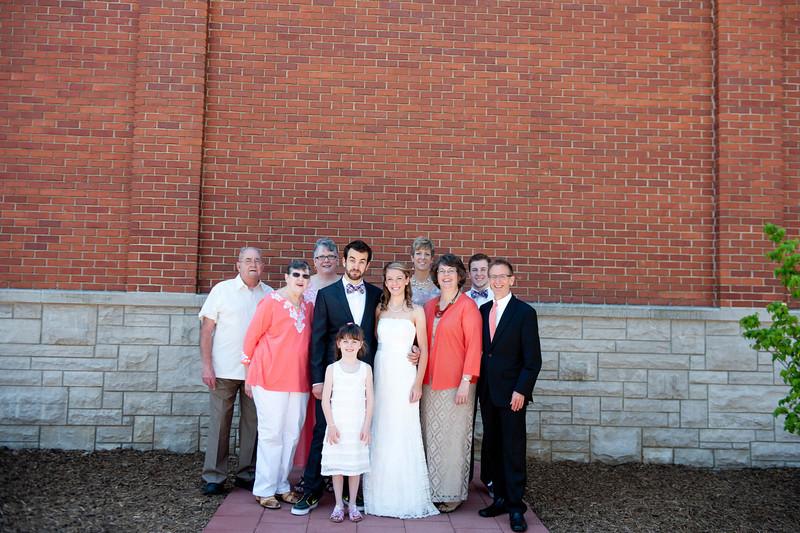 jake_ash_wedding (306).jpg