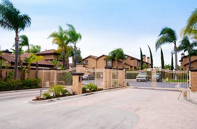 1171 East 223rd Street #1, Carson, California