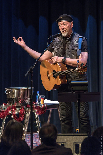 Richard Thompson (1 of 10).jpg