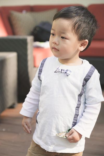 2017_04_08 Child Guidance-7144.jpg