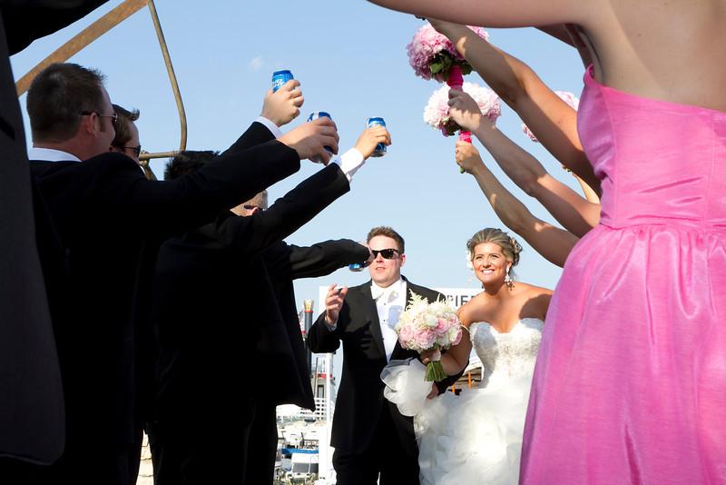 2012 Sarah Jake Wedding-3989.jpg