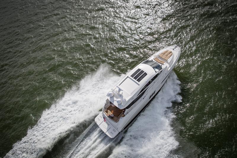 Yacht Expo 2015 (66 of 78).jpg