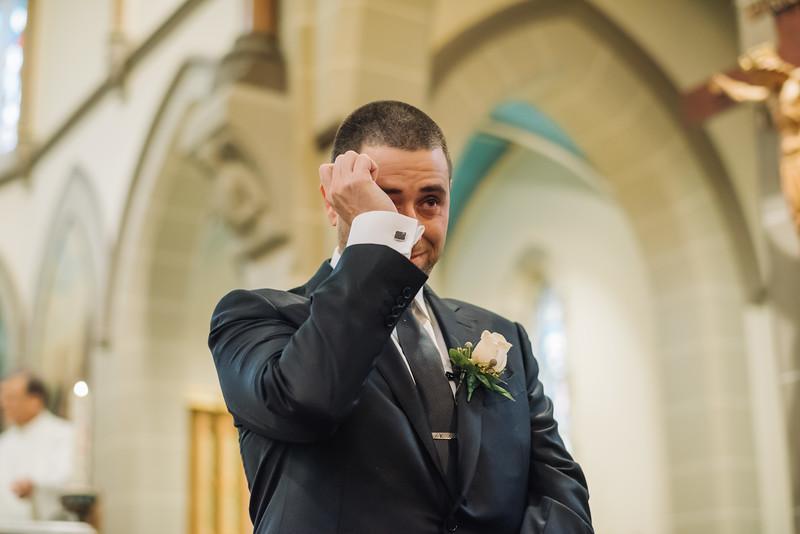 2018-10-20 Megan & Joshua Wedding-374.jpg