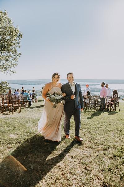Goodwin Wedding-766.jpg