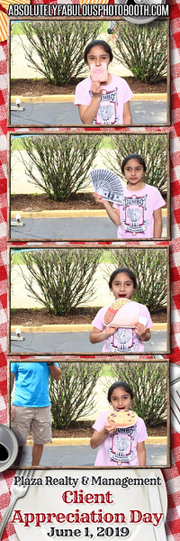 Absolutely Fabulous Photo Booth - (203) 912-5230 -190601_050508.jpg