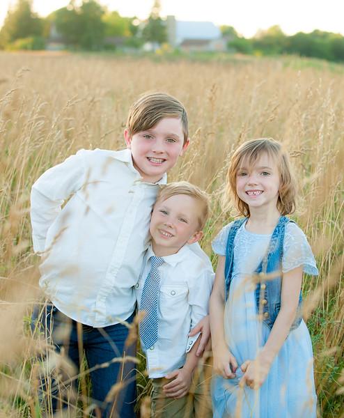 Bethany and Art family photos -  to print-36.JPG