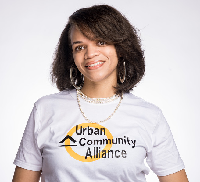 Urban Alliance-070.jpg