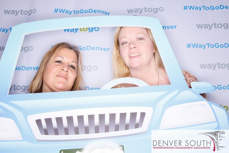 DenverSouth@Cigna-114.jpg