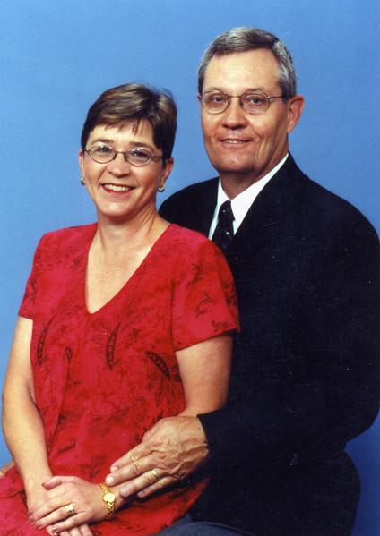 2002-052.jpg