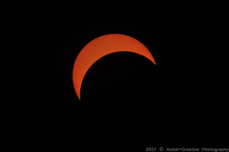 2017-08-21_EclipseDay@HomeDE_11.JPG