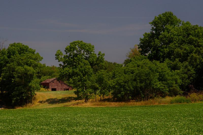 Hartsville Barn.jpg