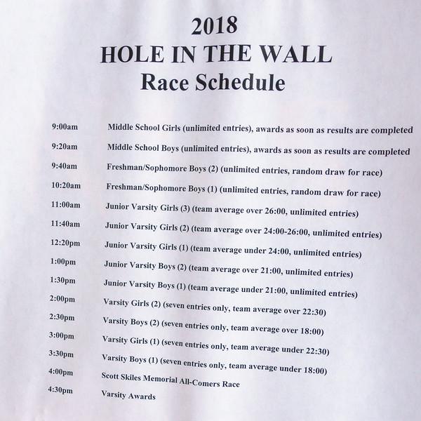 007  2018 10 06 Hole In The Wall XC Invitational.jpg