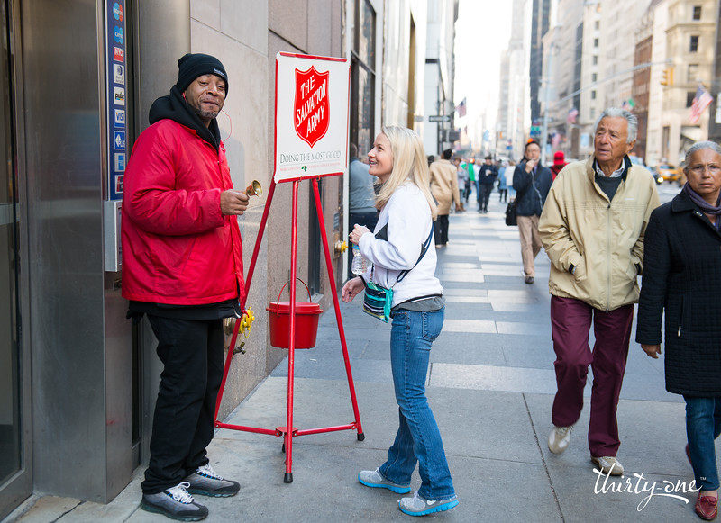 Gives_NYC_2014_31B0980.jpg
