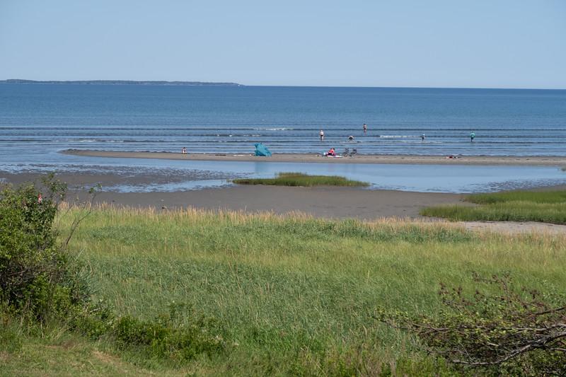 Nova Scotia-170.jpg