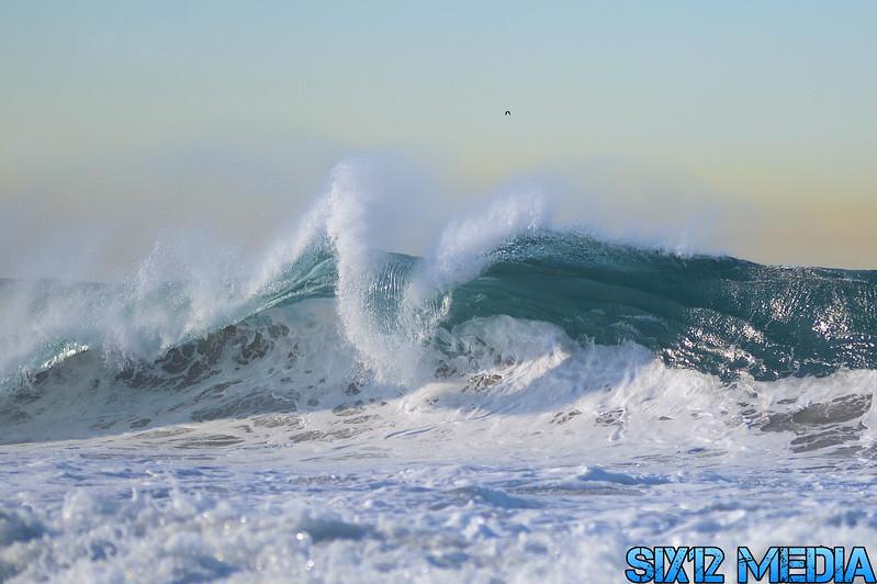 Santa Monica Surf-05.jpg