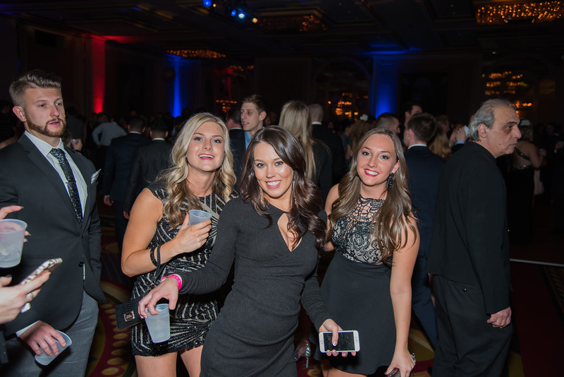 New Year's Eve Soiree at Hilton Chicago 2016 (117).jpg