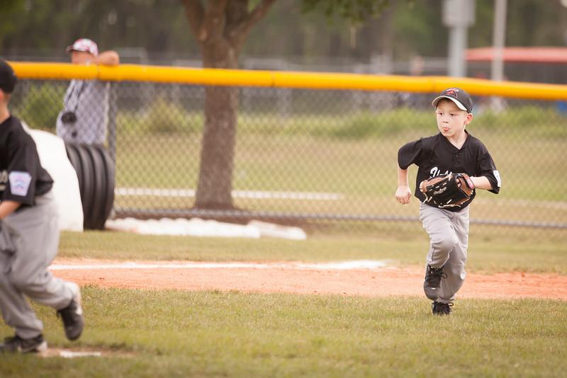 Younger Baseball-48.jpg