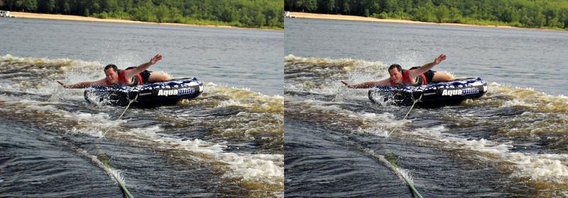 Minnesota_2010_109.jpg