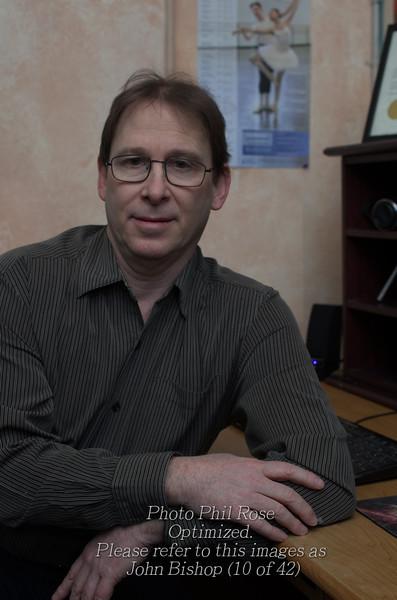 John Bishop (10 of 42).JPG