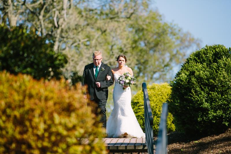 carli and jack wedding-404.jpg