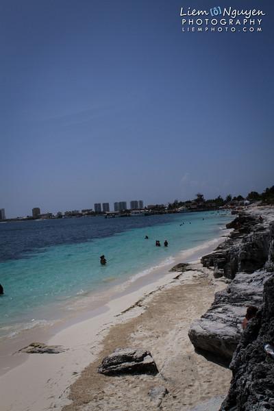 Cancun2012_105_WM.jpg