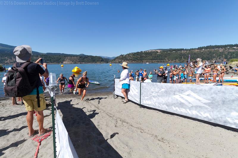 Naish-Gorge-Paddle-Challenge-269.jpg
