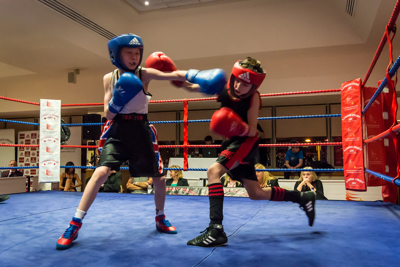-Boxing Event March 5 2016Boxing Event March 5 2016-11190119.jpg